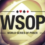 WSOP Main Event – First Three Days