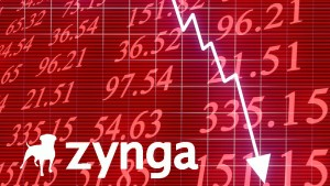 Zynga Drops Plans For US Real-Money Gaming