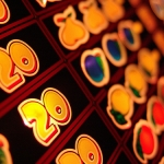 Hot Summer Promos From Sunset Slots