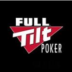 Full Tilt Poker Presents FTOPS XXIII Schedule