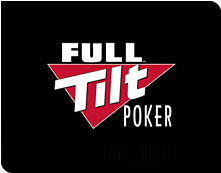 Full Tilt Poker Presents FTOPS XXIII Schedule