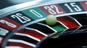 The Gambling Industry – By The Numbers
