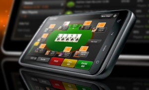 The Importance Of Advanced Tech In iGaming