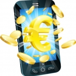 The Growing Mobile Gaming Industry Of Today
