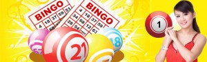 Play Bingo In Style At South Beach Bingo