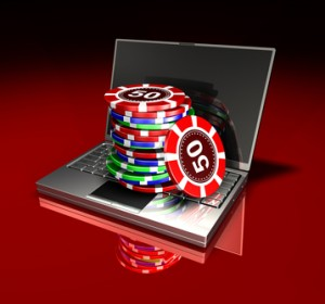 This Summer Brings Large Online Casino Bonuses