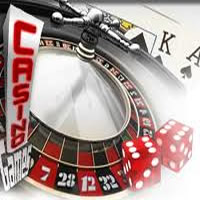 New Casino Games Hit The Web