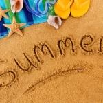 This Summer Brings Large Online Casino Bonuses