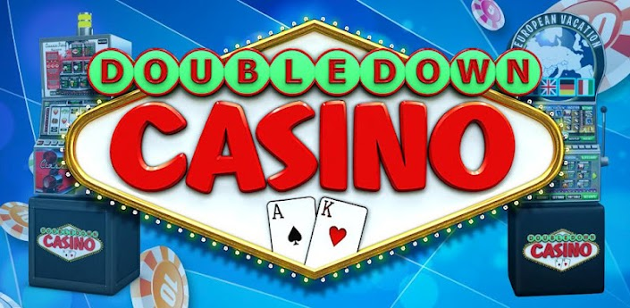 Casino Games On Social Networks
