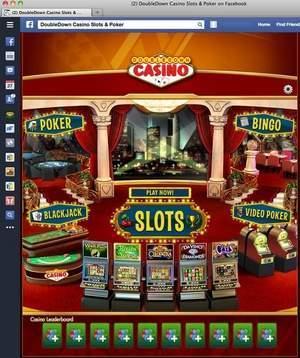 free online casino games kostenlosspiele.de