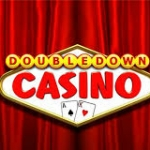 Free-Play Online Casinos Launched In Delaware