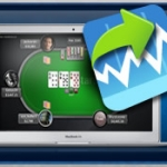 High Stakes Online Poker Updates