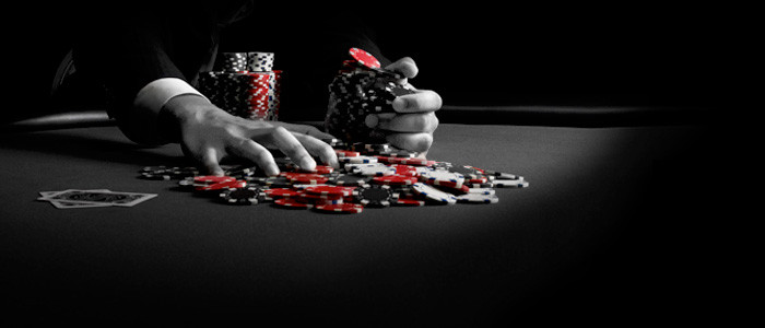 Casinos Are Closing Live Poker Rooms