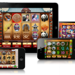 Mobile Gambling Growth Highlighted By Record Jackpot