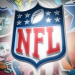 NFL Season Just Around The Corner