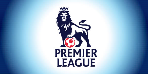 The Premier League Kicked Off This Weekend