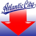 Atlantic City Casinos See 3.6% Revenue Drop In July
