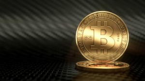Bitcoin Declared Form Of Money By US Judge