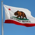 California Online Poker Regulations Unlikely To Pass