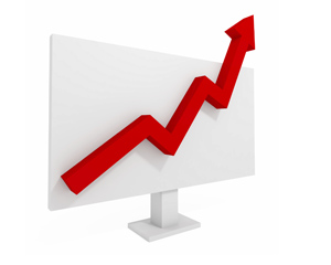Online Poker Traffic Throughout The Year