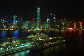 Hong Kong Casino Boats Becoming A Big Attraction