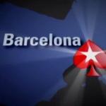 Tom Middleton Wins The EPT Barcelona Main Event