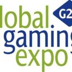 New Slots Presented At The Global Gaming Expo
