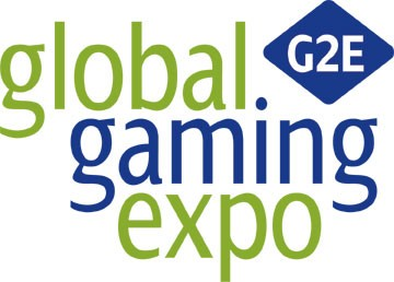 New Slots Presented At The Global Gaming Expo