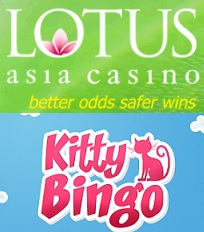 Online Casino And Bingo Promotions