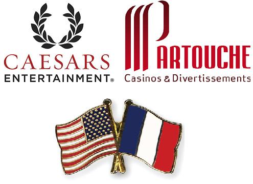 Land-Based Casino Brands Don't Always Translate Online