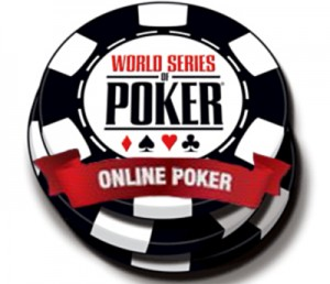 The First Real Money Poker Week At WSOP.com