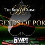 Jordan Cristos Wins The WPT Legends Of Poker Championship