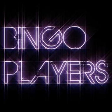 What Type Of Online Bingo Player Are You?