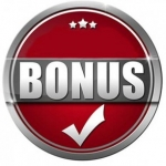 End Of The Summer Bonuses At Top Online Casinos