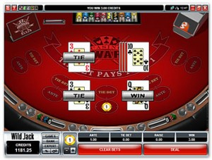 US Players Spent $2.6B On Online Gambling Last Year