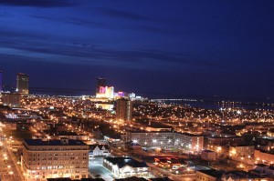 Which Casinos Will Launch In NJ Next Month?