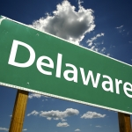 Delaware To Launch Online Gambling On Halloween