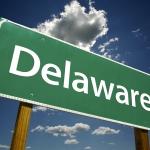 Delaware To Launch Online Gambling On Halloween
