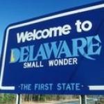 Online Gambling Soft Launch In Delaware