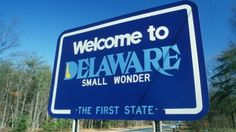 Online Gambling Soft Launch In Delaware