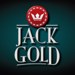 $1,000 Welcome Bonus At Jack Gold