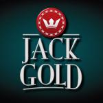 $1,000 Welcome Bonus At Jack Gold