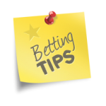 Sports Betting Strategies To Avoid