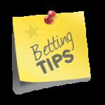 Sports Betting Strategies To Avoid