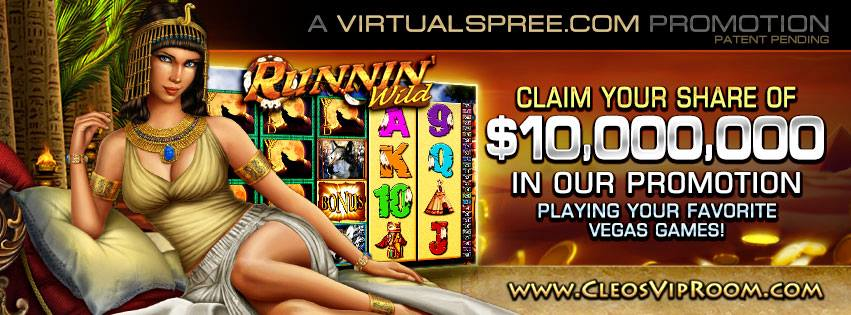 Doubledown Casino 10 Million Credits | Star Travel International And ...