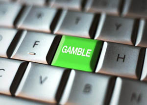Online Gambling Is Bigger Than Football In Italy