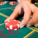 The Gambling Industry Of Tomorrow
