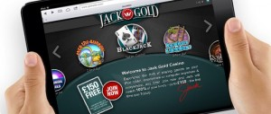 Online Casinos Which Stand Out From The Crowd
