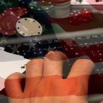 Offshore US Poker Sites Will Continue To Prosper