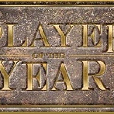 Should The WSOP Player Of The Year System Be Changed?